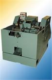 小型冷镦机 螺丝冷镦机厂家 DH-5全自动冷镦机