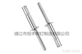 拉丝铆钉,各种不锈钢,铁,铝拉丝铆钉,内锁拉丝铆钉,外锁拉丝铆钉