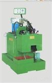 上海2X3-8型双刀铣槽机厂家 为您介绍铣一字槽机的机器