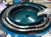 手机螺母振动盘.,CNC铝合金小螺丝振动盘,多轨道螺丝振动盘,搓牙机配振动盘,