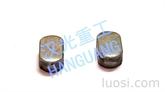 GB1096-2003 普通型平键GB1096-2003