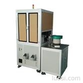 厂价直销----垫片筛选机  垫片检测设备   伟顾德自动化设备公司
