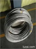 供应不锈钢线材, 667,201,304, 316