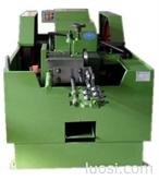 金镦煌螺丝设备规格型号 螺丝冷镦机机型 螺丝机制钉规格