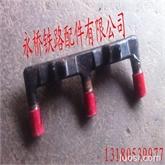 E型丝.工矿配件.铁路器材.专用E型丝