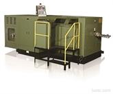 供应:多工位高速冷镦成型机