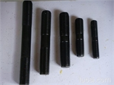 厂家供应高强度紧固件系列双头螺栓螺丝 牙条牙棒