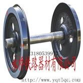矿车轮.工矿配件.铁路器材.专用矿车轮