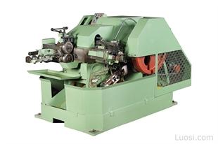 Z12-5-65L