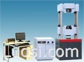 标准件抗滑移系数试验机