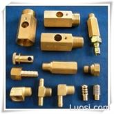 铜紧固件厂家 贵金属加工 插销