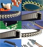 Device Technologies -DTi  -线槽、密封条、朔料件
