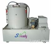 昆山小型研磨加工污水处理机 小型研磨加工废水处理机