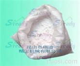 上海螺丝螺钉螺母紧固件连接件标准件清洗剂 除油粉 脱脂剂