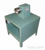 模具抛光机 定制抛光机多少钱 螺丝自动抛光机