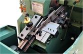 精密螺丝机器 紧密机械公司生产制作一体 螺丝机供应商