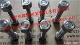 ASTM A193 B8/B8M螺栓