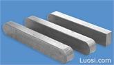 304、316不锈钢平键ISO773