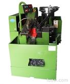 自动门螺丝生产设备 快速门螺钉机器 螺丝冷镦机 螺钉打头机