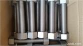 天津泛易供应Incoloy系列、Inconel系列、Monel系列、Hastelloy系列螺柱螺栓