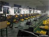 坚固件设备厂检测器