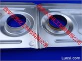 上海不锈钢焊斑清洗液,304氩弧焊斑清洗厂家