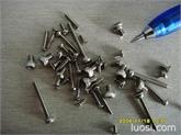 304电子螺钉