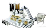 汽车螺栓自动光学筛选机、检测机
