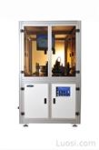 ACV 16041 自动光学精密螺丝筛选机