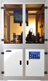 紧固件/微型零件自动光学检测设备