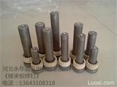 原厂供应上海圆柱头剪力钉 H型钢预埋栓钉河北菩钰厂家