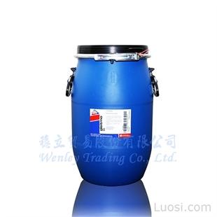 gleitmo 985 透明水性PTFE固体干膜润滑剂(德国原装)