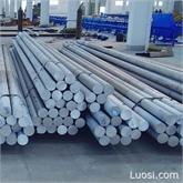 6061环保铝棒 6061-T6铝棒供应商