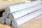 AL6063阳极铝棒 6063氧化铝棒 6063大直径铝棒