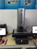 手动影像测量仪 全自动影像测量仪