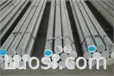 畅销5052合金铝棒、环保505六角铝棒