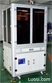 CCD检测机VV08-2000