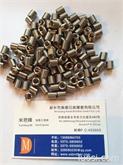 供应:英制钢丝螺套大量供应,最小规格2-56