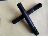 天津泛易供应双头栓、牙条(A193 B7 B7M B8、B8M)