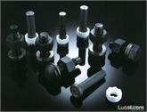 钢结构用高强度大六角螺栓 GB1228