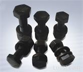钢结构用高强度大六角螺栓  GB1228 10.9级