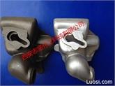 不锈钢专用酸洗膏 不锈钢清洗膏 焊斑酸洗膏厂家