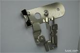 不锈钢冲压件非标件