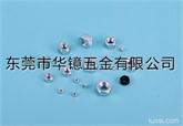 全金属锁紧螺母M5*0.8
