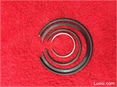 钢丝挡圈·  止动环
