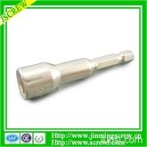 特殊非标定制微型螺丝,微型螺钉厂家直销,东莞产地货源