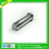 厂家直销定制异型螺丝,特殊螺丝,非标螺丝