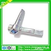厂家直销非标定制螺丝,特殊螺丝,异型螺丝