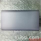 N7111-1  比可通用型金属表面处理液
