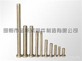 钢结构焊钉 大量供应
